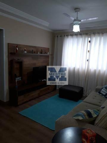 Apartamento Com 2 Dormitórios À Venda, 77 M² Por R$ 291.600,02 - Macedo - Guarulhos/sp - Ap1866