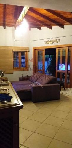 Casa Com 2 Dorms, Maitinga, Bertioga - R$ 450 Mil, Cod: 664 - V664