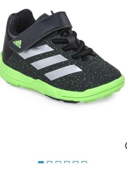 Zapatillas adidas Talle 21