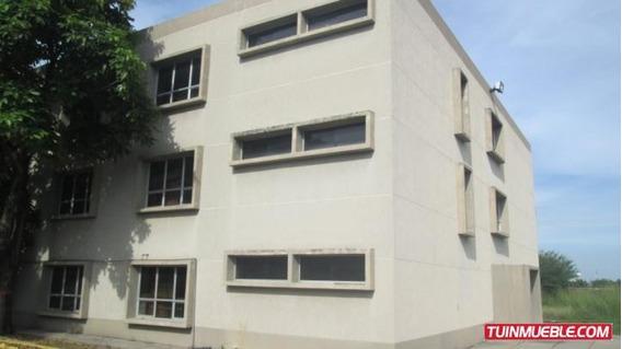 Hoteles En Venta Johanna Castillo Codigo 291211