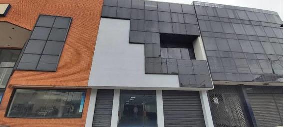 Comercial En Venta Barquisimeto Oeste Flex N° 20-23242, Lp