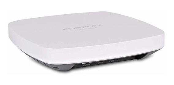 Access Point Fortinet Fortiap-s221e Fap-s221e Wave 2 Indo ®