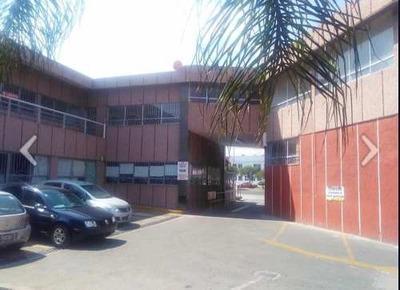 Plaza En Venta Queretaro Inversion
