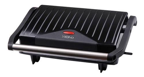 Sandwichera Grill Xion 750 W Placa Antihaderente Gr2 Dimm