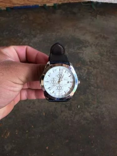 Relógio Masculino Promoção