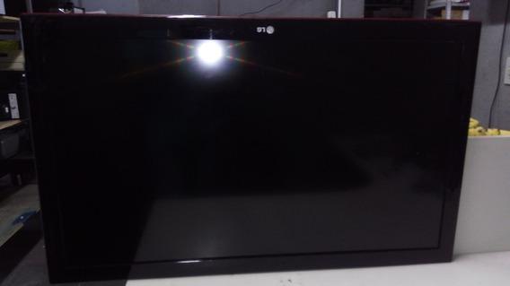 Tela Tv Lg Display 42ld650 (retirar No Local)
