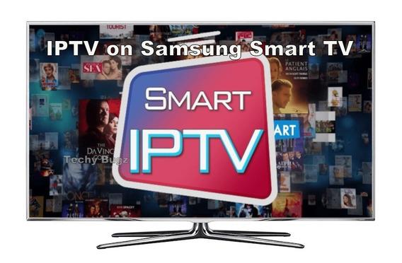Ativação Aplicativo Smartiptv - Vitalicio