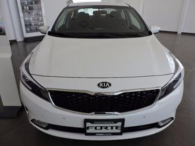Kia Forte Sedan Ex Tm 2018 / Kia Acapulco