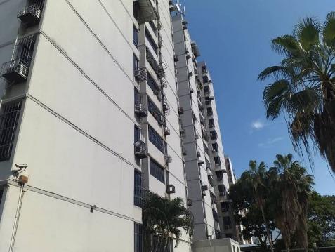 Apartamento En Venta En San Jacinto 04128900222