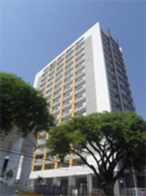 Venda Sala Sao Bernardo Do Campo Centro Ref: 2533 - 1033-2533
