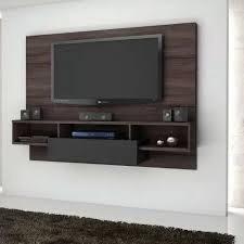 Instalacion Tv Led Lcd Sonido Envolvente Redes Camaras