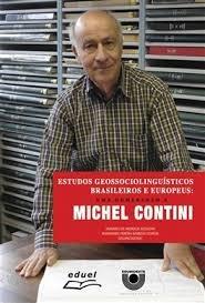Uma Homenagem A Michel Contini Vanderci De Andrad