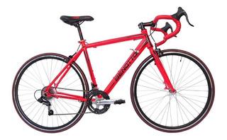 Bicicleta Benotto 570 Ruta Alum R700 51cm 14v Frenos Carrer