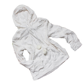 Roupas Femininas Atacado Blusa Frio Pelinho Inverno 2571