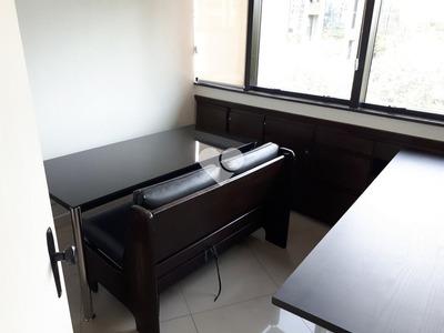 Salas/conjuntos - Rio Branco - Ref: 44534 - L-58466707