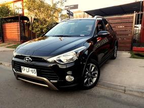 Hyundai I20 1.4 Cross Full Mec