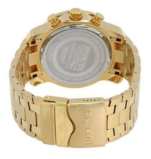 Relógio Invicta Pro Diver 22767 Masculino Original
