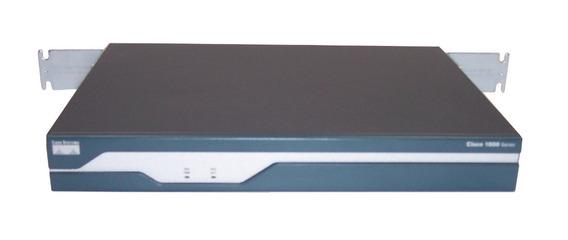 Router Cisco 1841