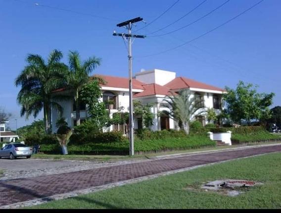 Departamento En Renta Calle: 4a, Residencial Lagunas De Miralta