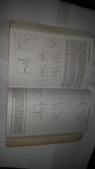 Livro - Vogel - Análise Química Quantitativa