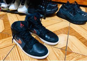 Jordan 1 #7.5