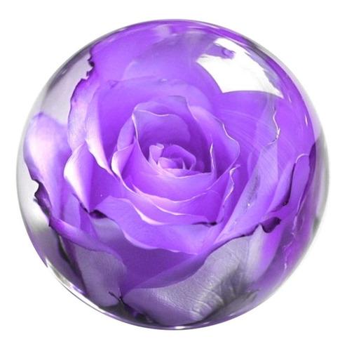 Resina Epoxi Vidrio Líquido Cristal X 750 G - Sin Solventes!