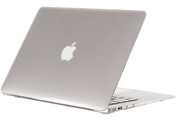 Macbook Air A1466 I5 4gb 256ssd Apple + Carregador Original