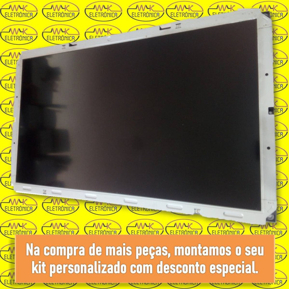 Tela Display Lc320wxe(sb)(a1) Tv Philips, Panasonic, Semp...