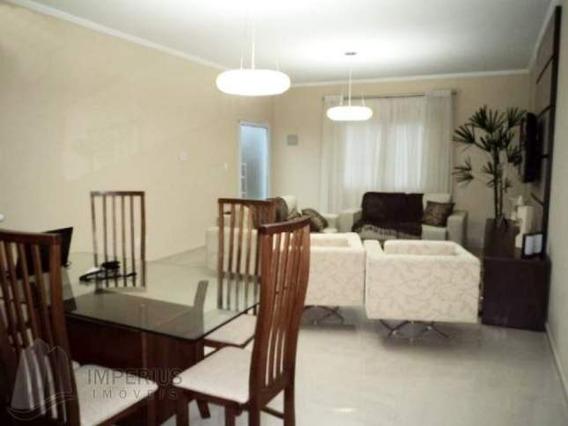 Vende-se Casa Sobrado - 2542
