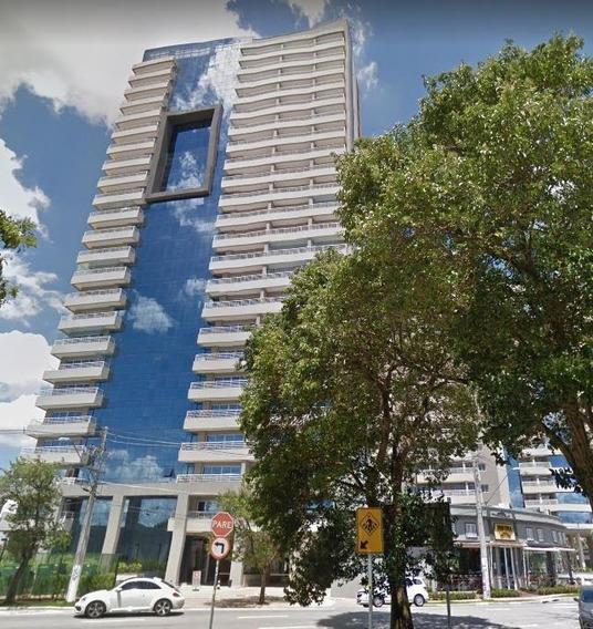 Sala À Venda, 40 M² Por R$ 278.000,00 - Jardim Do Mar - São Bernardo Do Campo/sp - Sa0534