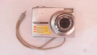 Cámara Digital Kodak Easyshare C913