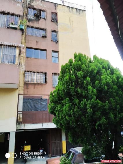 Apartamentos En Venta Urb. El Trigo Edificio Kira. Br