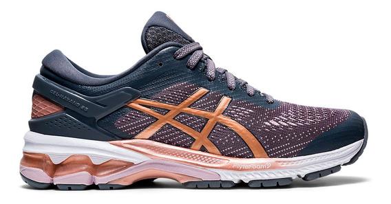 Zapatillas Asics Gel-kayano 26 Running Mujer