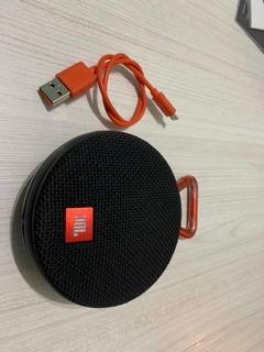 Parlante Jbl Bluetooth Clip 2