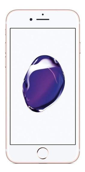Apple iPhone 7 32 GB Oro rosa 2 GB RAM