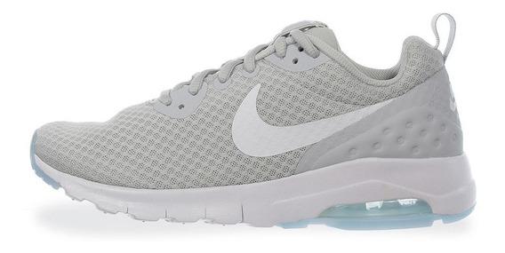 Nike Air Max Motion Lw Mujer