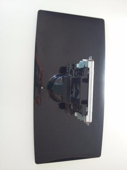 Base Suporte Pedestal Tv Semp Modelo 32ld 460