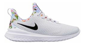Tênis Nike Renew Rival Premium