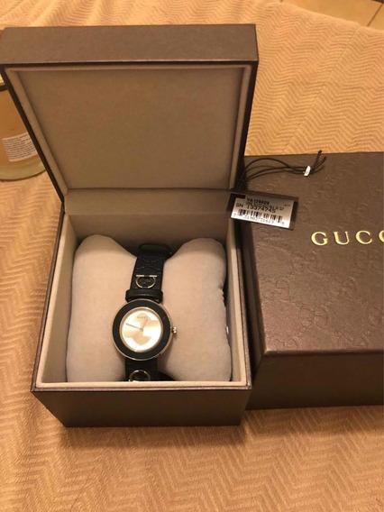 Reloj Gucci Original Para Dama