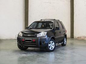 Ford Ecosport 2.0 Xlt Plus 4x2