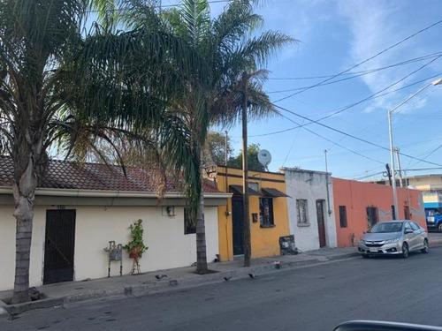 Imagen 1 de 3 de Terreno En Venta Nueva Madero