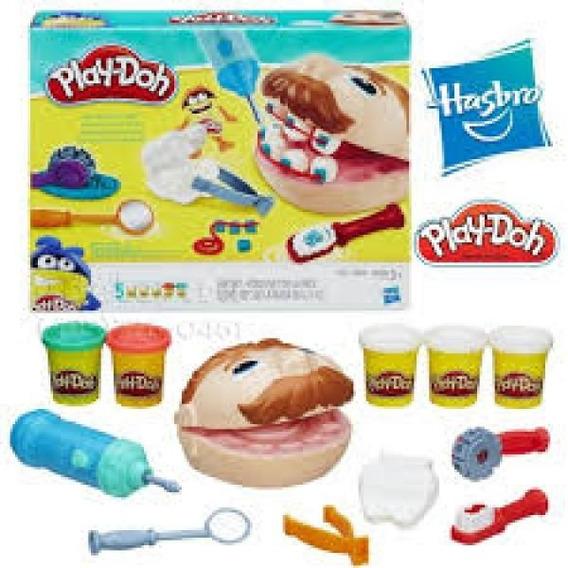 Dentista Bromista-pd