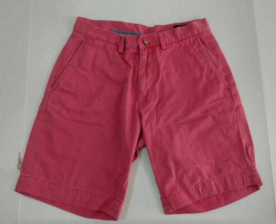 Bermuda Short Polo Ralph Lauren