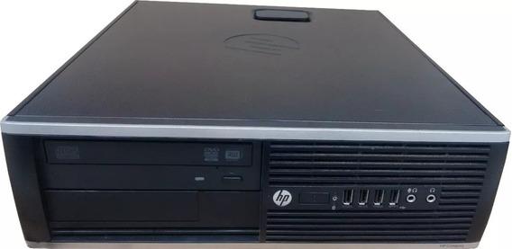 Computador 4gb Ssd128