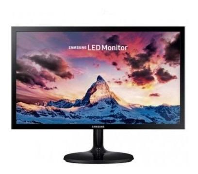 Monitor Lcd Samsung 22