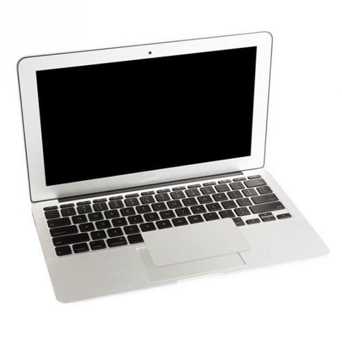 Protector Trackpad Para Macbook Pro Air Retina  13 15