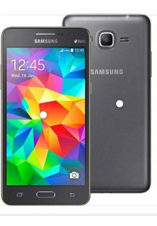 Celular Samsung Gran Prime 510