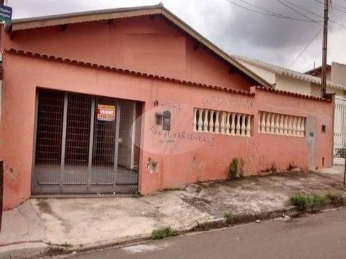 Casa À Venda Em Vila Formosa - Ca192560