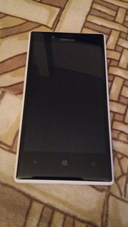 Celular Nokia Lumia 720 Personal