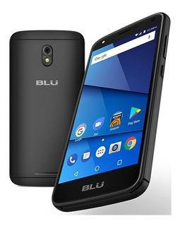 Blu C5 2019 1gb 16gb 5mp Dual Sim 55 Vrds Tienda Garantia